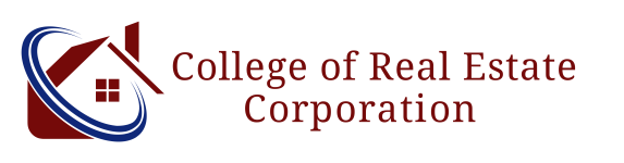 College of Real Estate